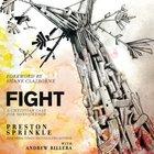 Fight eAudio
