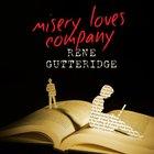Misery Loves Company eAudio