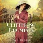 Glittering Promises eAudio