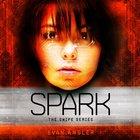 Spark eAudio