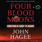 Four Blood Moons eAudio