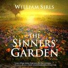The Sinners' Garden eAudio