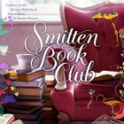 Smitten Book Club eAudio