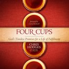 Four Cups eAudio