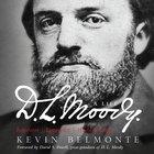 D.L. Moody - a Life eAudio