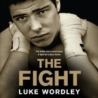 The Fight eAudio