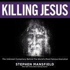 Killing Jesus eAudio