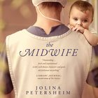 The Midwife eAudio