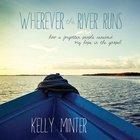 Wherever the River Runs eAudio