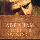 Abraham eAudio