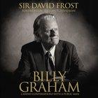 Billy Graham eAudio