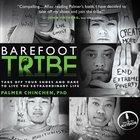 Barefoot Tribe eAudio