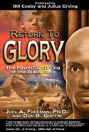 Return to Glory CD