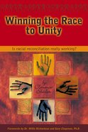 Winning the Race to Unity (2003 Edition) Paperback