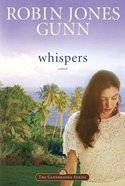 Palisades: Whispers (Palisades Pure Romance Series) Paperback