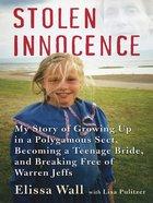 Stolen Innocence eBook