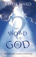 The Word of God Paperback
