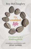 The Enabled Life Paperback
