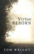 Virtue Reborn eBook