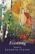 Evensong Paperback
