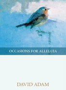 Occasions For Alleluia eBook
