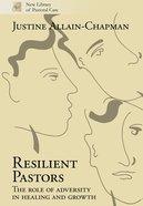 Resilient Pastors eBook