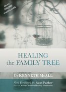 Healing the Family Tree eBook