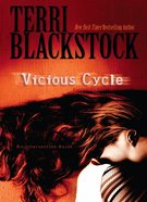 Vicious Cycle (#02 in Intervention Novel Series) eBook