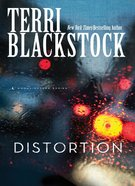Distortion (#02 in Moonlighters Series) eBook