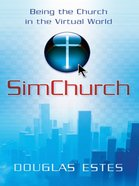 Simchurch eBook