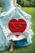 Royal Wedding #2: Princess Ever After