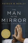 The Man in the Mirror eBook