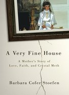 A Very Fine House eBook