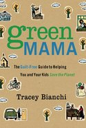 Green Mama eBook