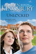 Unlocked eBook