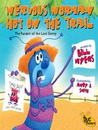 Nervous Norman Hot on the Trail (Bug Parables Series) eBook