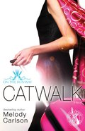 Catwalk (#02 in On The Runway Series) eBook