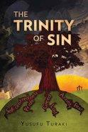 The Trinity of Sin eBook