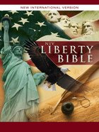 The NIV Liberty Bible (1984) eBook