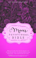 NIV Mom's Devotional Bible eBook