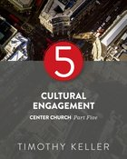 Cultural Engagement eBook