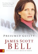 Presumed Guilty eBook