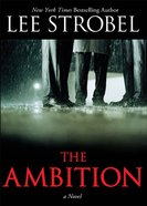 The Ambition eBook
