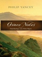 Grace Notes eBook