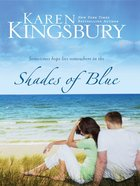 Shades of Blue eBook