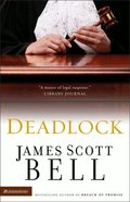 Deadlock eBook
