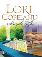 Simple Gifts eBook