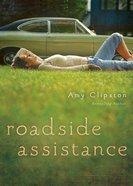 Roadside Assistance eBook