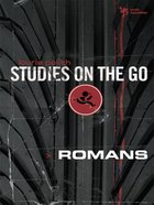 Romans (Studies On The Go Series) eBook