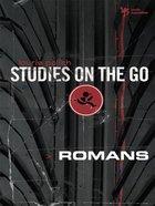Romans (Studies On The Go Series)